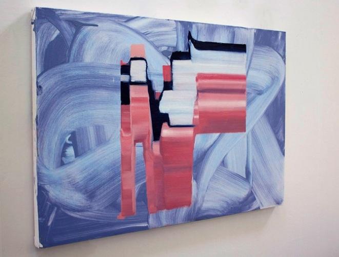 hyper-trend-62x91cm-2015-oil-on-canvas-_670-copy