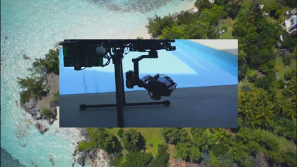 minimal-drone_-video-still